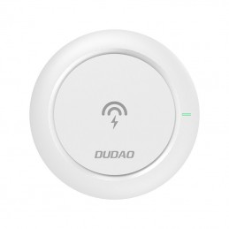 Dudao wireless charger Qi 10 W