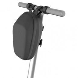 Mala para Mi Scooter M365