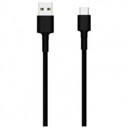 Mi Cable Braided USB 3.0 a...