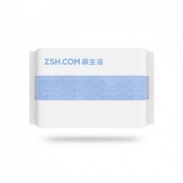 Xiaomi Toalha de Mão ZSH...