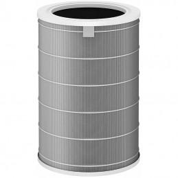 Filtro HEPA - Mi purifier