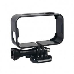 Mijia 4K Action Camera...