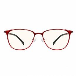 Óculos Xiaomi TS - Vermelho