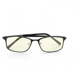 Óculos Xiaomi TS - Preto