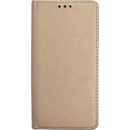 Redmi Note 8T - Capa Livro...