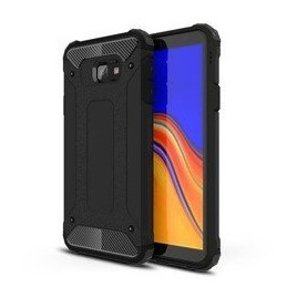 Redmi Note 8T - CASE ARMOR