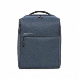 Mi City Backpack 2