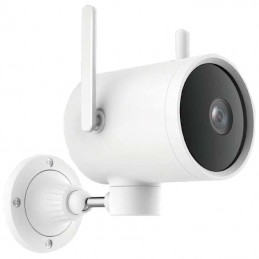 IMI EC3 Outdoor HDR WiFi...