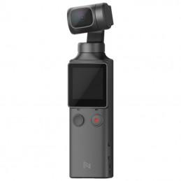 Fimi Palm 4K - Câmera de...