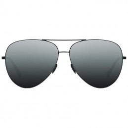 Óculos de sol - Xiaomi...