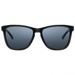 Óculos de sol - Xiaomi Mi...