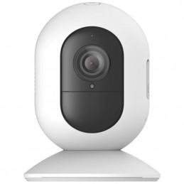 Kami Wire-Free Camera 1080p...