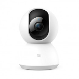 Mi Home Security Camera...