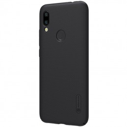 Redmi 7 - Capa Frosted Nillkin