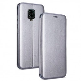 Redmi Note 9S / Note 9 Pro...