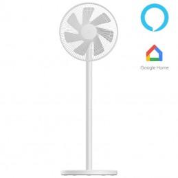 Xiaomi Mi Smart Standing...