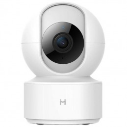 IMI Dome Basic 1080p Wifi