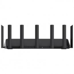 Mi AIoT Router AX3600 WiFi 6