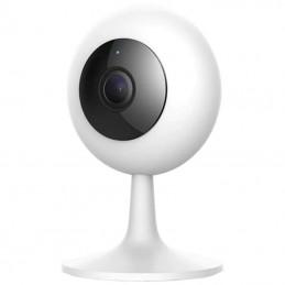IMI Home Camera C1 1080p