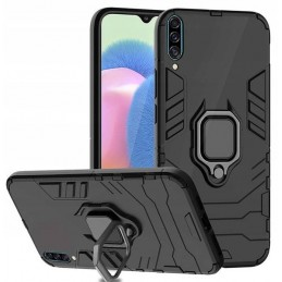 Redmi Note 8T - Armor Case...