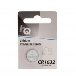 HQ BLithium Premium Power...