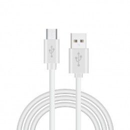 Cabo Micro-USB Universal