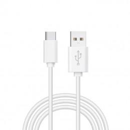 Cabo USB Type-C Universal