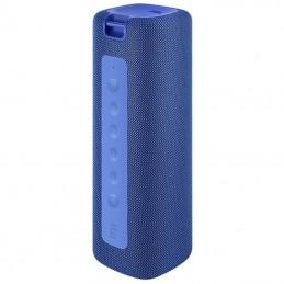 Mi Portable Bluetooth...