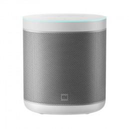 Mi Smart Speaker - Google...