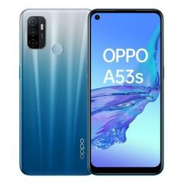 OPPO A53S 4GB/128GB