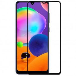 Samsung Galaxy A31 - Vidro...