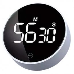 Relógio Temporizador MIIIW...