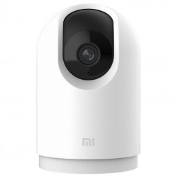 Mi 360º Home Security...