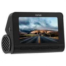 Camera Automóvel 70mai A800...