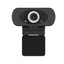 IMILAB Webcam