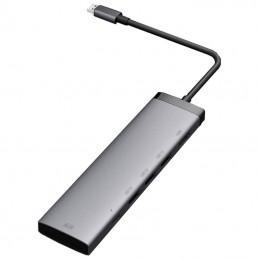 Dock MIIIW USB Type C...