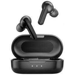 Auriculares Haylou GT3