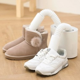 Secador de sapatos Deerma...
