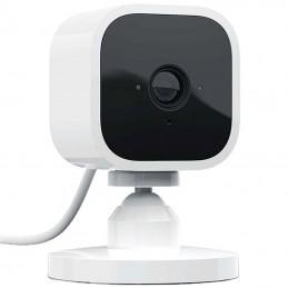 Amazon Blink Mini HD Alexa