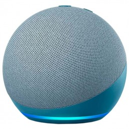 Amazon Echo Dot 4 Gen