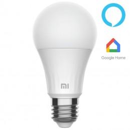 Mi Smart LED Bulb Warm White