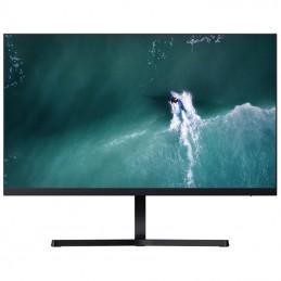 "Mi Desktop Monitor 1C 23.8"""