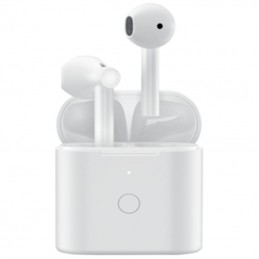 Auriculares QCY T7 TWS BT 5.1