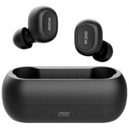 Auriculares QCY T1 / T1C