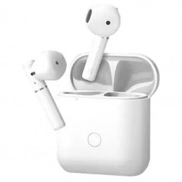 Auriculares QCY M18 TWS