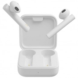 Mi True Wireless 2 Basic