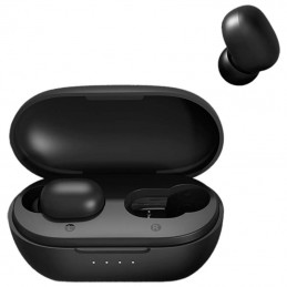 Auriculares Haylou GT1 XR