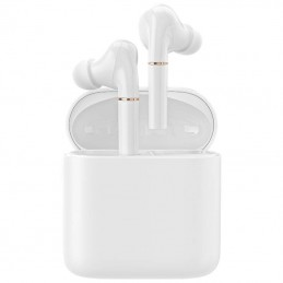 Auriculares Haylou T19
