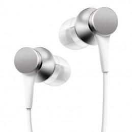 Auriculares Mi In-Ear...