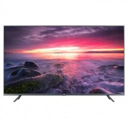 "Mi LED TV 4S V53R 55"" 4K..."